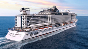 MSC Cruises Seaview Foto MSC Cruises.jpg