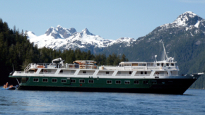 USA Alaska Uncruise Adventure Wilderness Adventurer Foto Uncruise Adventure.jpg